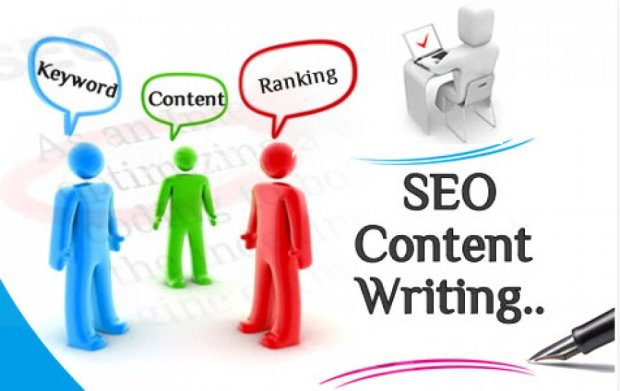 article-writing-services