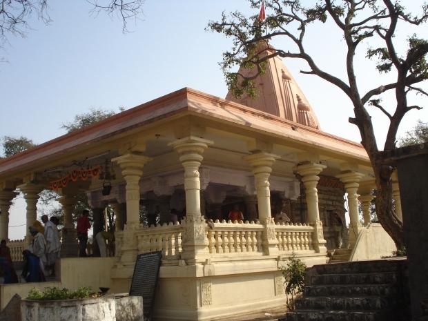 Kalabhairava_Temple_Ujjain