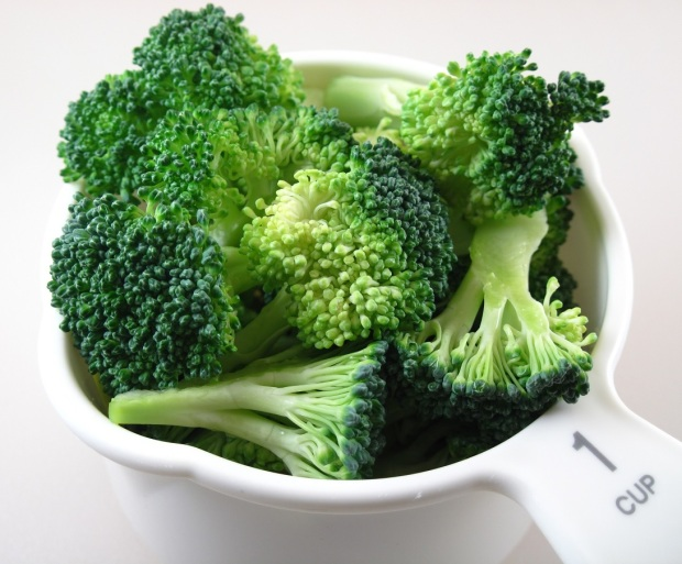 superfoods-broccoli-for-weight-loss