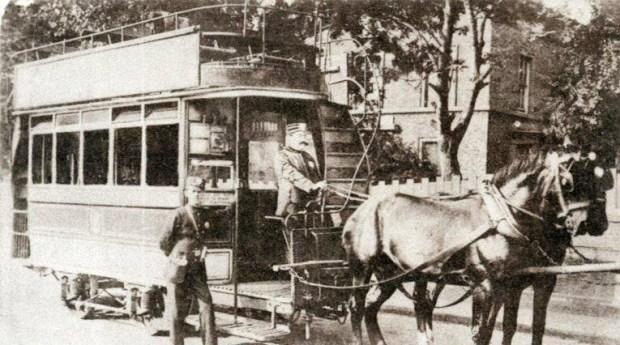 Tramcar1873