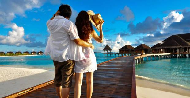 maldives_honeymoon_small_pic