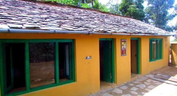 pahadi-house