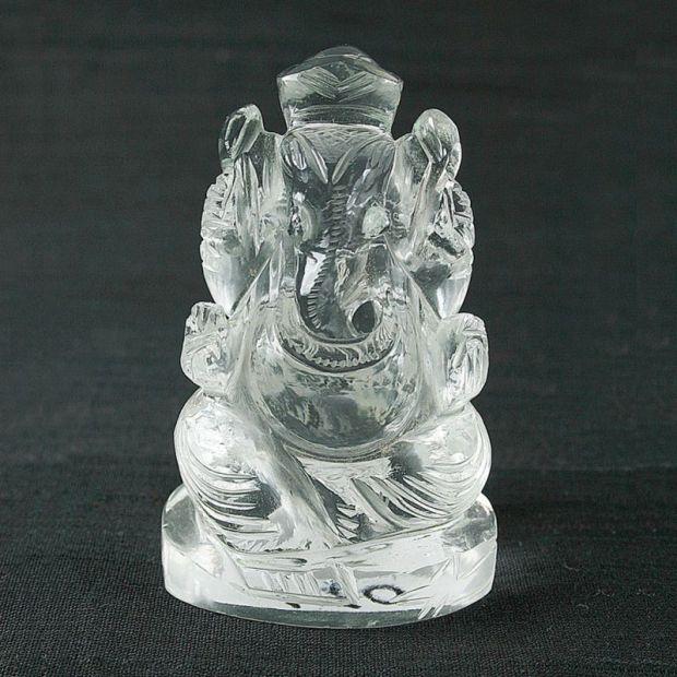 vnkt7._crystal-designer-ganesha-statue