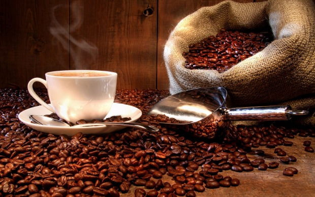 4427392-coffee-wallpapers