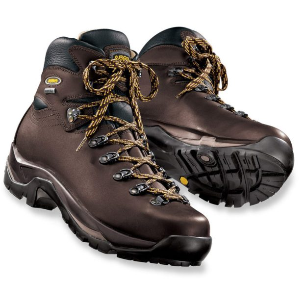 asolo-tps-520-gv-hiking-boots-for-men-1024x1024