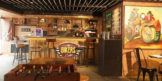 bikers-cafe-kolkata