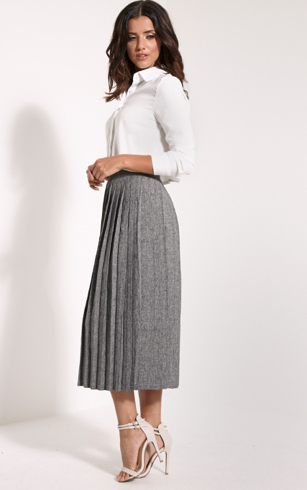 pleated-midi-skirt-3