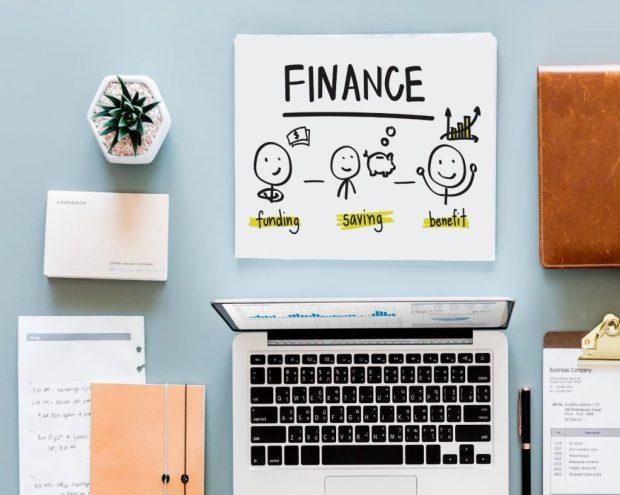 Financial Tips 1