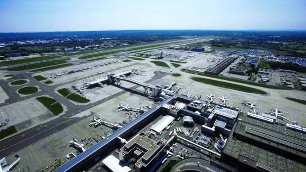 Top 10 Airports 3
