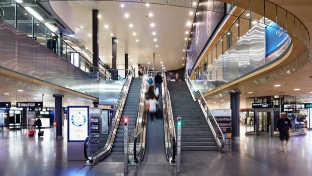 Zurich_Airport_16-984x554